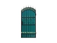 Калитка к воротам №56 - 7412023.ru