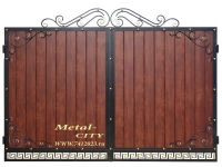 Ворота № 46