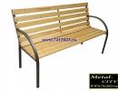 Скамейка для дачи, лавочка садовая, кованная,своими руками,уличныйСкамейка для дачи, лавочка садовая, кованная,своими руками,уличный - 7412023.ru